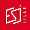 ESJ - Logo