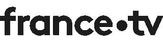 France.tv - Logo