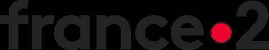 France_2 - Logo