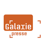 Galaxie Presse Logo