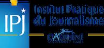 IPJ - Logo