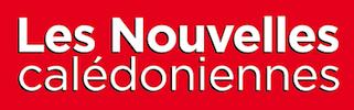 Les Nouvelles calédoniennes - Logo