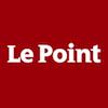 Le Point - Logo