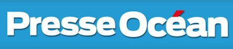 Presse Océan - Logo