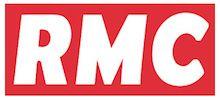 RMC - Logo